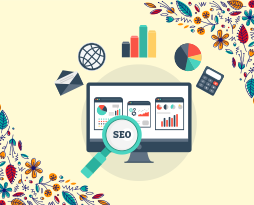 Common Myths About SEO