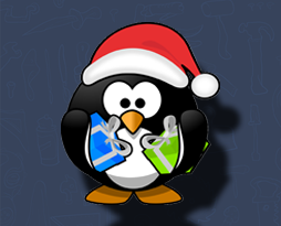 Google latest update- Penguin 2.1
