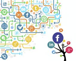Tips and Tricks for Social Media Marketing