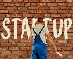 7 Online Marketing Strategies for Start-ups