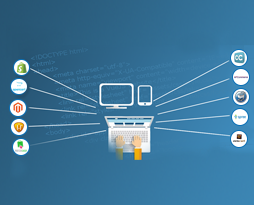 Open Source E commerce Platforms- How effective are they?