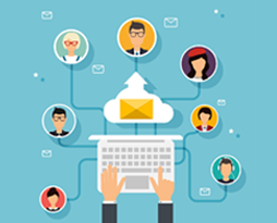 Effectiveness of E-Mail Marketing