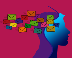 How To Avoid Spamming In Email- Marketing