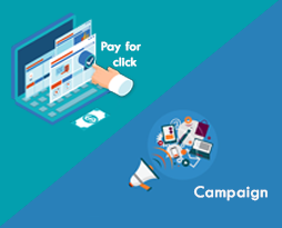 Creating an effective Pay Per Click Ad Campaign