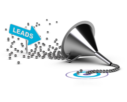 Simple Tips for Online Lead Generation