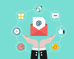 Collecting Email Addresses for Marketing- Do's and Don'ts