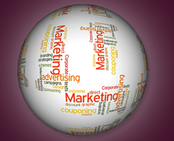 Direct Marketing Of Products Through Emails