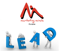 Generate Interest Of Customers Through Lead Generation To Increase Sales
