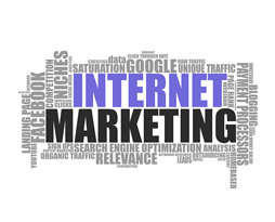Tips To Do Affordable Internet Marketing
