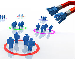 Know More About Online Lead Generation Services