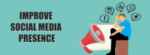 How Social Media Marketing Helps To Improve Social Media Presence